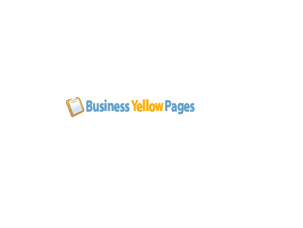 Business Yellow Pages UK - Business Site Directory